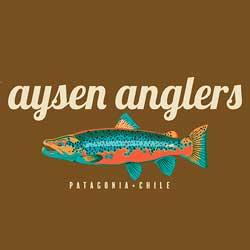 aysen anglers