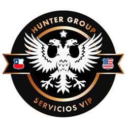 hunter group