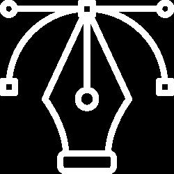 diseno logo - Cox Digital
